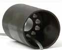 """Pozele Pipe Pilot Tailcone Extension 130 mm (5.1/8"""")"""